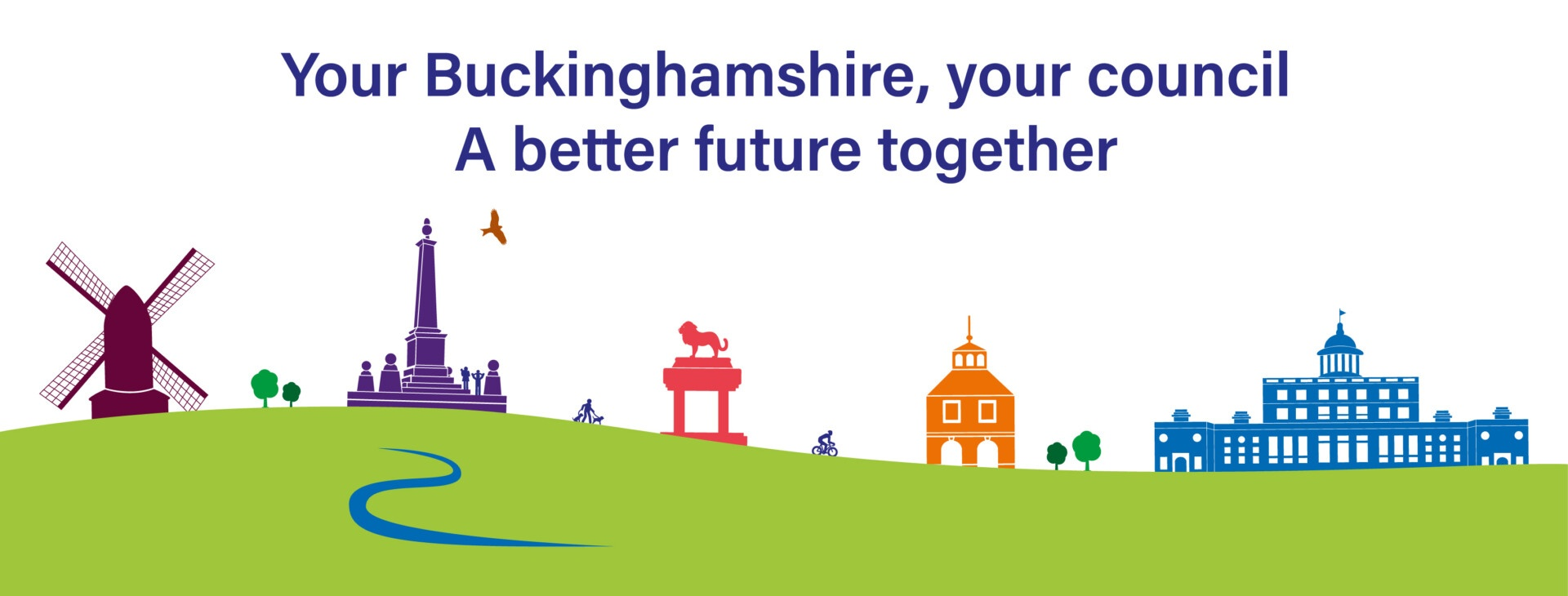 Your Buckinghamshire, your new council | Bellingdon and ...